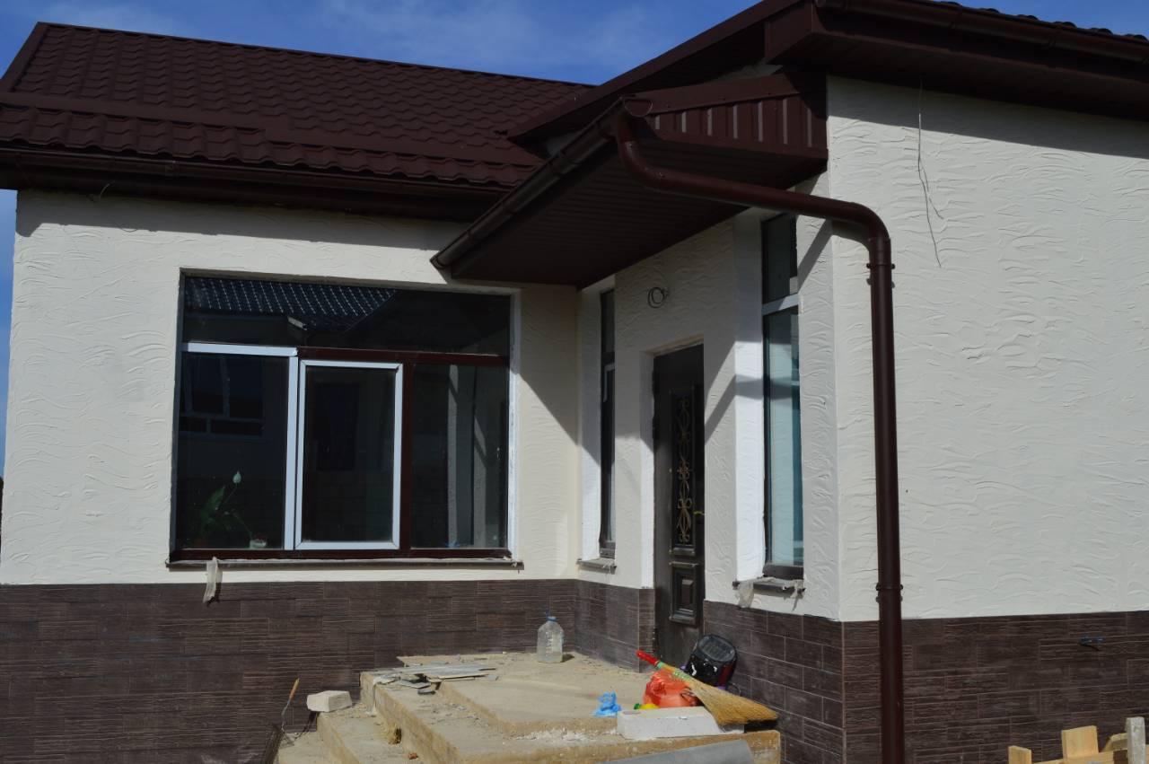 Купить дом в Крыму без посредника