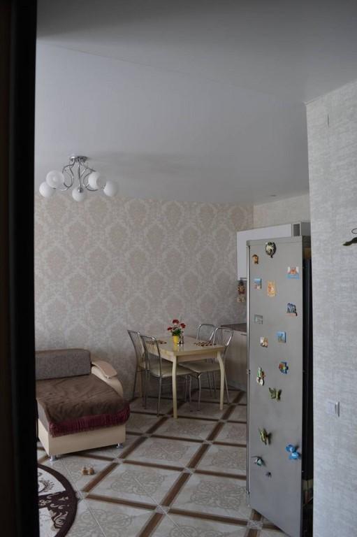 Одноэтажный дом в Заречном ул. Речная, 9-а