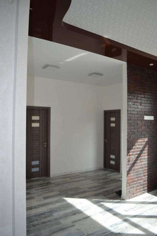 Купить дом в Заречном 1 этаж
